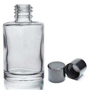 15ml Ace fragrance bottle with caps
