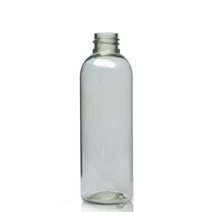 100ml rPET bottle